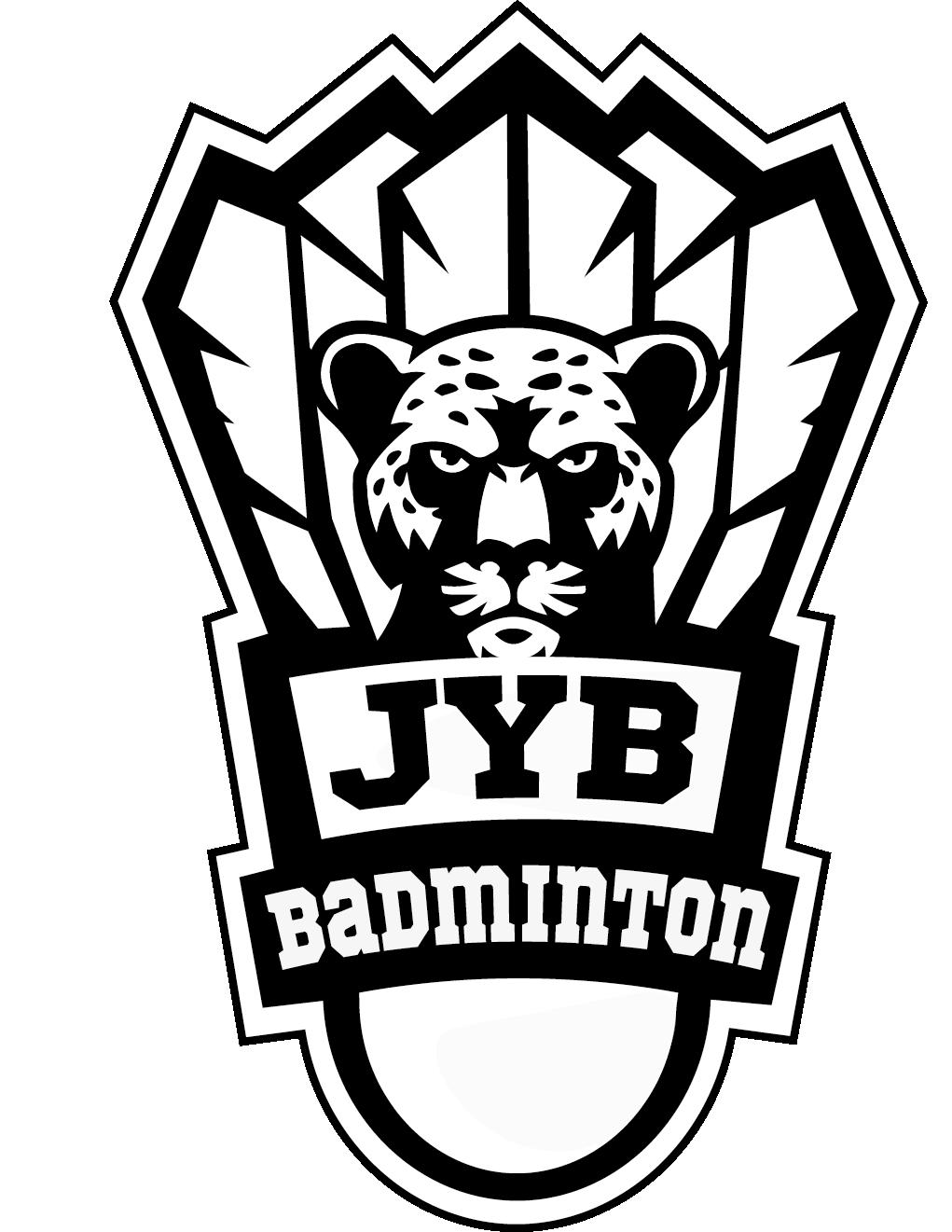 JYBADMINTON.FR